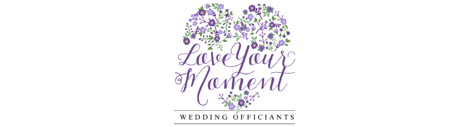 Love Your Moment