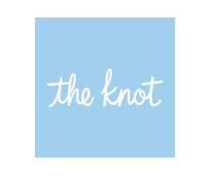 Click here explore our Knot page!